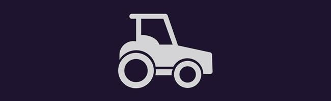 IoT в сельском хозяйстве