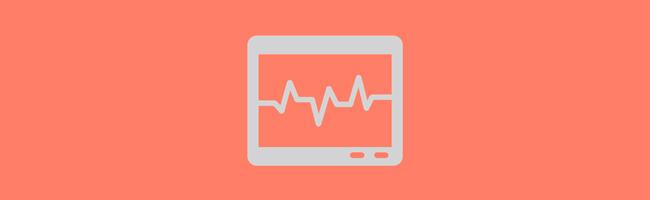 IoT в здравоохранении