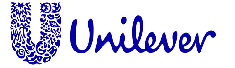 лого Unilever