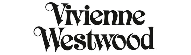 лого vivienne westwood