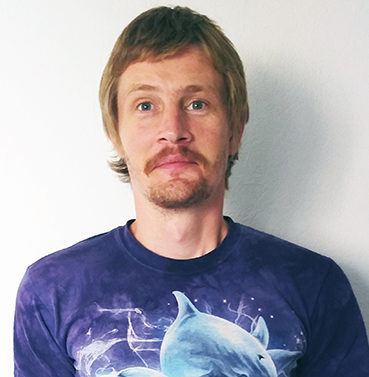 Сергей Светцов