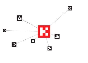 Логотип ПРОМИСЛОВО-БУДІВЕЛЬНА ГРУПА «КОВАЛЬСЬКА»