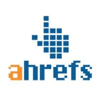 ahrefs анализ сайта и ссылочной масса